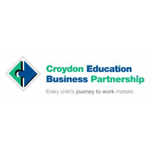 Croydon Education Business Partnership