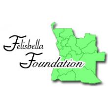 Felisbella Foundation