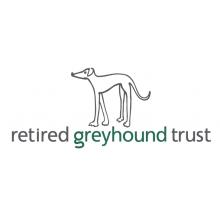 Retired Greyhound Trust - Borders