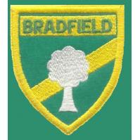 Bradfield Cricket Club - Reading