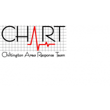 Chiltington Area Responder Scheme - CHART