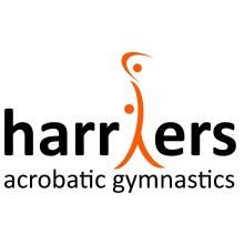 Harriers Acrobatic Gymnastics Club