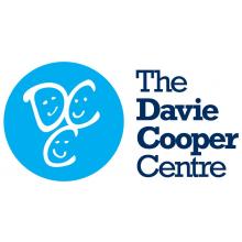 The Davie Cooper Centre