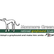 Monmore Green (Wolverhampton) Retired Greyhound Trust