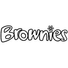7th Welwyn Garden City Brownies