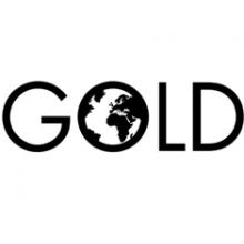 GOLD trip to Armenia 2011 - Marie Harrison