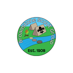 Broadstone Scout Group