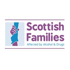 Scottish Families Affected by Alcohol & Drugs