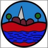 Friends of Rockcliffe - Carlisle