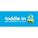 Toddle In Preschool Moneyrea