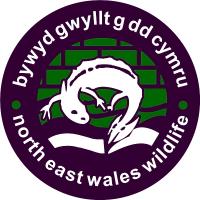 NEW Wildlife Ltd
