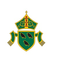 St Thomas Of Canterbury Junior School - Brentwood