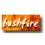 Bushfire Ministries