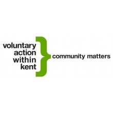 Voluntary Action Within Kent