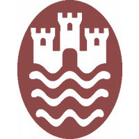Carrickfergus Grammar School Music Society