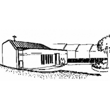 Sheriff Hill Methodist Church