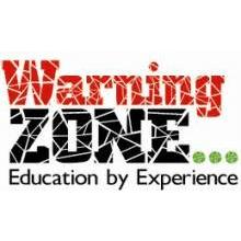 Warning Zone