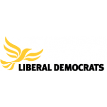 Worthing West Liberal Democrats