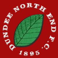 Dundee North End Junior Football Club