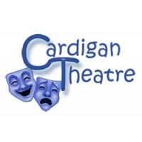 Cardigan Theatre Amateur Dramatic Group