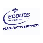 FLAGS Active Support Unit for Lesbians and Gays In Scouting