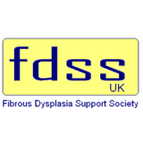 Fibrous Dysplasia Support Society UK