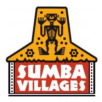 Sumba Villages