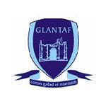 Rygbi Glantaf