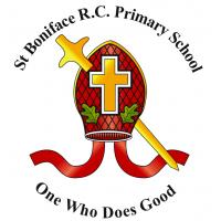 Friends Of St Boniface School - Tooting
