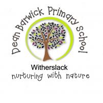 Dean Barwick Primary School - Grange over Sands, Witherslack