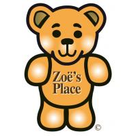Zoë's Place Baby Hospice