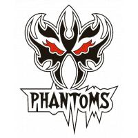 Peterborough Phantoms Ice Hockey Club