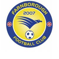 Farnborough Youth FC