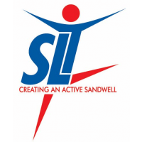 Sandwell Leisure Trust