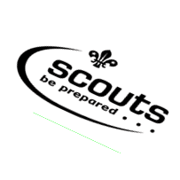 23rd Enfield Scout Group