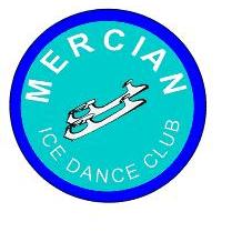 Mercian Ice Dance Club