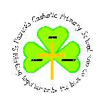 St Patrick's Catholic Primary School - Stafford