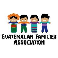 Guatemalan Families Association - GFA