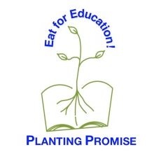 Planting Promise