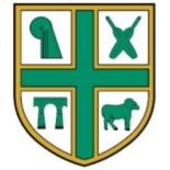 Coalpit Heath Cricket Club