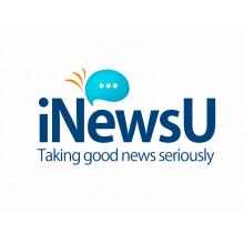 iNewsU
