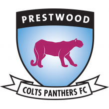 Prestwood Colts & Panthers