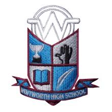 Ellesmere Park High School