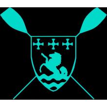 Trevelyan College Boatclub