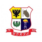 WDRFC Midi Section