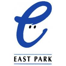 East Park - Glasgow
