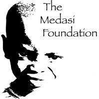 The Medasi Foundation