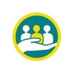 Sudden Trauma Information Service Helpline (STISH)