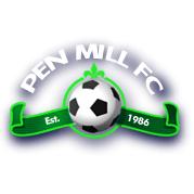 Pen Mill Football Club