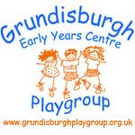 Grundisburgh Ealy Years Centre - Woodbridge